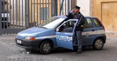 Pordenone, un uomo di cittadinanza estera con precedenti penali sarà rimpatriato