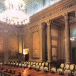 Alla Regione Friuli Venezia Giulia lo Stato assegna 84 milioni per investimenti sanitari
