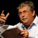 """A Gian Antonio Stella il Premio Crédit Agricole FriulAdria """"Testimoni della Storia"""""""