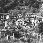 Anniversario del terremoto del 1976: intitolata a Zamberletti la sala del consiglio di Montenars