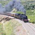 Treni storici: la stagione 2019 in Friuli Venezia Giulia inizia con un viaggio da Trieste a Pordenone