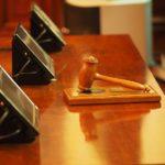 Duplice omicidio di Pordenone, concluso il processo a Rosaria Patrone: patteggia 10 mesi