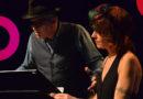 Trieste Estate inaugura stasera con Italo Svevo &  Friends – Blues Jazz Explosion