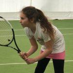 """Da metà giugno in diversi circoli pordenonesi i corsi gratuiti del """"Maestri Progetto Tennis"""""""