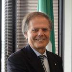 Vertice dell'Iniziativa Centro-Europea a Trieste, in città rappresentanti di 17 Paesi