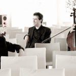 Nei Suoni dei Luoghi 2019 apre con il Trio di Parma a luglio