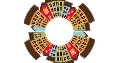 Equity crowdfunding immobiliare: un settore in continua crescita