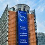 Ascom-Confcommercio Pordenone: un incontro sui vantaggi dell'Europa