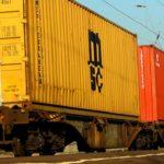 Indagine Ires Fvg, export in frenata in Friuli Venezia Giulia: -1,3% nel primo trimestre