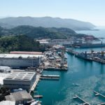 Fincantieri, firmato l'accordo con Naval Group per la costituzione della joint venture