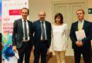 Educazione musicale: a Trieste il meeting internazionale di Global Music Education League