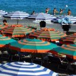 Vacanze del Corpus Domini, previsto traffico nel fine settimana in A4 e A23