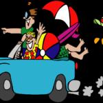 Saldi, vacanze e Jovanotti: autostrade prese d'assalto nel fine settimana. Occhio alla chiusura notturna