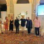 GO!2025, Gorizia-Nova Gorica presenta la candidatura congiunta a capitale europea della Cultura
