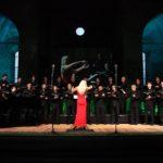 Concerto del coro di Ruda e Piano Twelve per i 60 anni di Lignano Sabbiadoro
