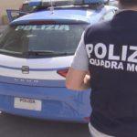 Furti a Trieste, denunciati due ladri e caccia all'uomo per un terzo