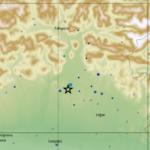 Terremoto di magnitudo 3,3 a pochi chilometri da Majano