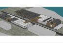 Entra nel clou la costruzione del nuovo Centro congressi di Trieste. Sarà il più grande del Nord Est