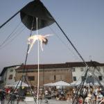 Arriva Arti e Sapori. Zoppola in festa accoglie 100 artisti di strada da tutto il mondo