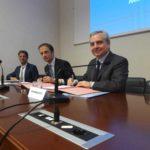 La Banca europea degli investimenti accorda un prestito di 125 milioni di euro alla Regione FVG