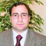 L'ex capitano Daniele Romanello è il nuovo presidente della Rugby Udine Fvg