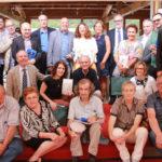 """Premi """"Giuseppe Malattia della Vallata"""" e """"Pierluigi Cappello"""": ecco finalisti e vincitori"""