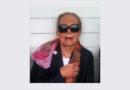 Morta la scrittrice friulana Giuliana Morandini, aveva raccontato le storie di donne rinchiuse in manicomio