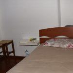 Sfruttano prostituta cinese chiusa in appartamento, due persone arrestate