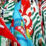 Dipendenti pubblici del FVG annunciano stato di agitazione per il salario accessorio