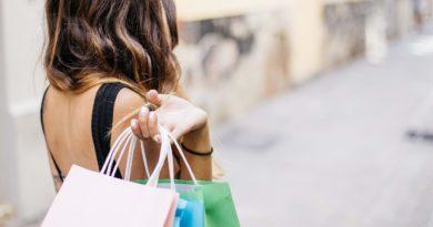Indagine Confcommercio Fvg. Un commerciante su due chiede di posticipare i saldi