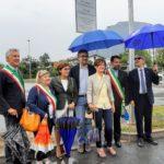 A Tolmezzo concluso l'incontro dei Friulani nel mondo. L'assessore: emigrazione non sia scelta obbligata
