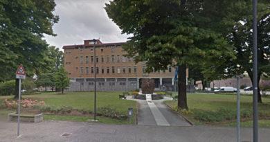 Omicidio di Roveredo in Piano: l'avvocatessa Rovere rinuncia alla difesa, nominato legale di Padova