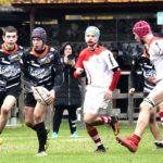 Rugby, Udine, Gemona e Codroipo danno vita alla franchigia Fvg Under 18