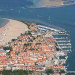 """Agosto a Grado, dal Boat&Bike """"Laguna experience"""" al Fish Nic: ecco tutte le attività"""