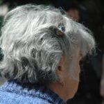 Anziana donna raggirata e derubata regolarmente al ritiro della pensione: due arresti