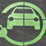 Trasporto ecosostenibile in FVG: bonus rottamazione auto e riduzioni bus agli studenti