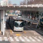 Studenti pendolari del Friuli Venezia Giulia: nuovo abbonamento permette di dimezzare costi