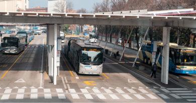 Sciopero del trasporto pubblico locale di venerdì 23 luglio, tutti gli orari in FVG