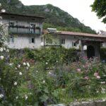A Campone nelle Valli del Friuli occidendale una serata dedicata alla poesia
