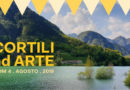 Arte, musica ed escursioni: domenica speciale in Val Tramontina