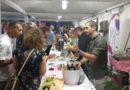 Il DiVin Cocchiere, ultime adesioni all'evento organizzato dal Contado di Farra d'Isonzo