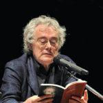 Oltre 100 autori a Pordenonelegge per l'appuntamento con la poesia