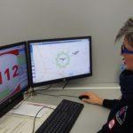 Sicurezza in montagna, il 112 del Friuli Venezia Giulia ha tre sistemi di geolocalizzazione