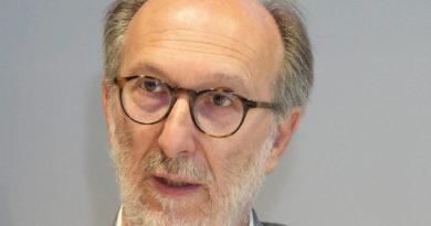 """Sanità regionale """"calda"""", botta e risposta Riccardi-Shaurli"""
