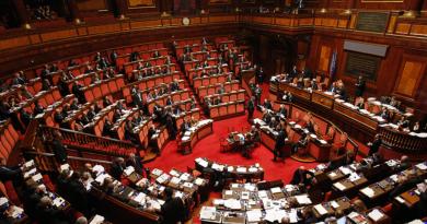 """Politica e scuola, è polemica sul """"monitoraggio"""" degli insegnanti a Monfalcone. Interrogazione al Senato"""