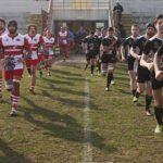 """Rugby, Zambelli e Macor alla guida della """"cadetta"""" della Udine Fvg per la prossima C1"""