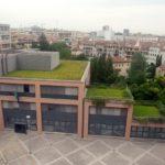 Nel 2020 l'aggregazione tra Confindustria Venezia Giulia e Unindustria Pordenone
