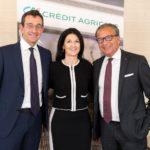 Presentato il bilancio semestrale di FriulAdria: aumenta l'utile, volano i mutui