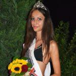 E' una quattordicenne di Udine la nuova Miss Eleganza