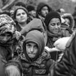 S/paesati compie vent'anni e rinnova il suo impegno con eventi sul tema delle migrazioni